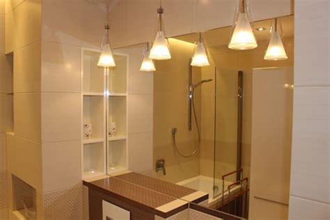 badezimmer ideen vorher nachher badezimmer vorher nachher