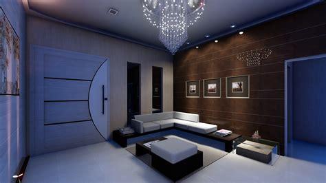 home interior design mumbai 5 interior designing ideas for mumbai homes interior