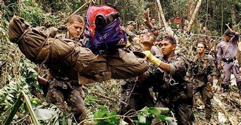 imagenes mamonas assassinas morte dos mamonas assassinas completa 20 anos bol fotos