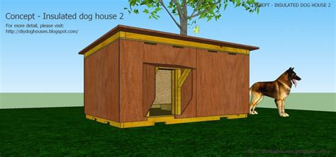insulated dog house for large dogs easy dog house plans large dogs awesome dog house plans concept insulated dog house 2