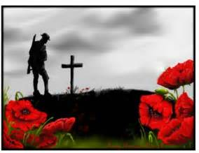 remembrance day why the poppy effort trust