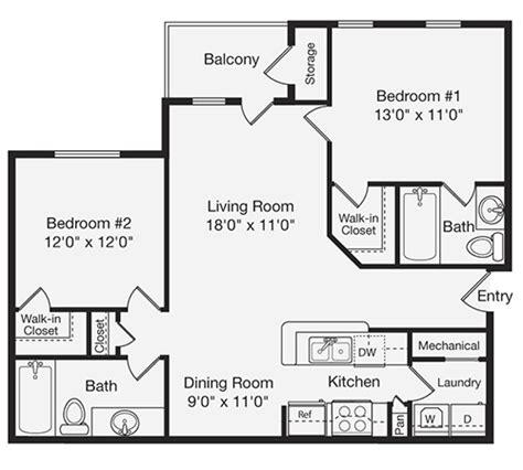 magnolia lake apartments carrollton apartments for rent