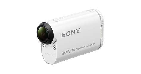 Sony As200v hd as200v sony us