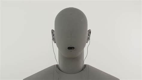 best budget headphone panasonic rphje120 review panasonic rp hje120 ergofit earbuds review