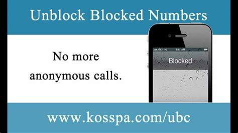 call back number no caller id how to find out blocked numbers call back restricted