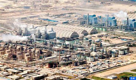 adresse si鑒e ocp casablanca comment le biogaz alimente villes et grands projets au