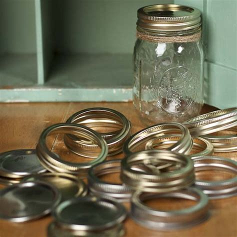 jar lids canning lids bands canning jar small canning jars replacement lids and bands jar