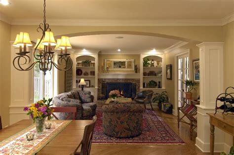 plans for your home a family room addition and an