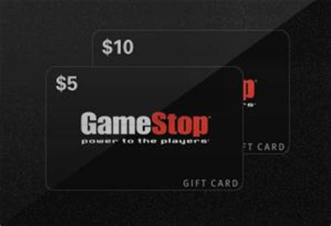 Discount Gamestop Gift Cards - http freegiftcodegenerator com gamestop html gamestop gift codes generator get free