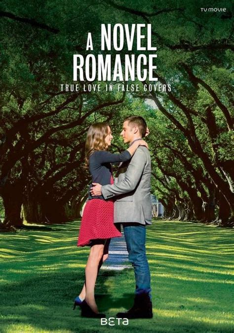 film novel romance a novel romance tv 2015 filmaffinity