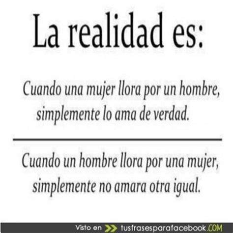 imagenes mujeres golpeadas por hombres d and frases on pinterest