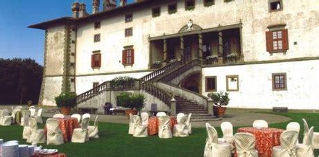 Villa Dei Cento Camini by Alla Villa Dei Cento Camini Tribute To Versace Paperblog