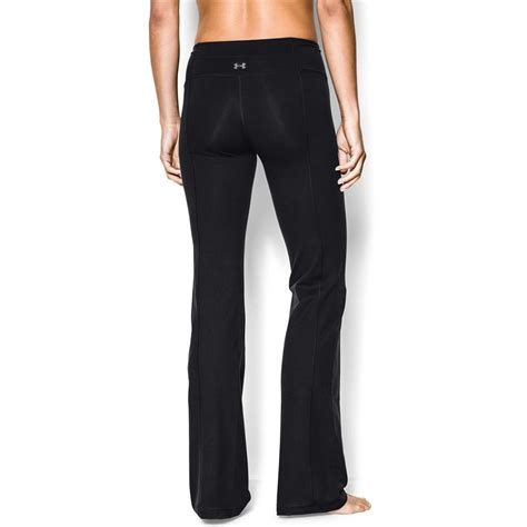 whos the black girl in the jogging suit in the liberty mutual commercial under armour ag perfect pant women s pants training pants