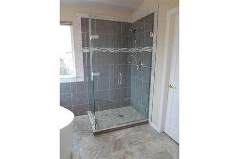 bathroom remodeling denver bathroom remodel budget denver remodeling starwood renovation