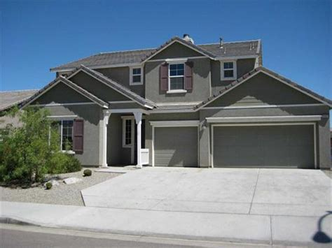 houses for rent in victorville ca houses for rent in victorville ca house plan 2017