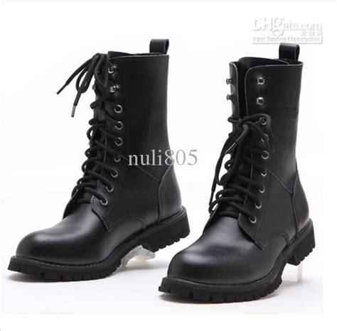black biker style boots black boots google search on the hunt