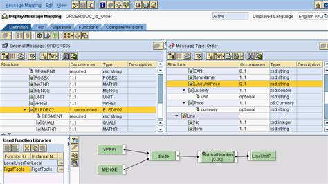 tutorial sap pi what is sap pi po and how do you learn it with training