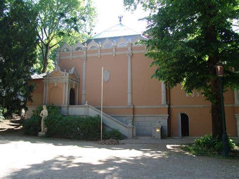 giardini della biennale venezia biennale di venezia il padiglione della russia raccontato