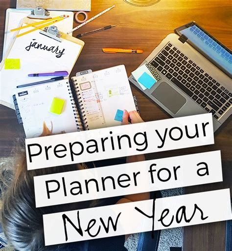 organization tips for college students 732 best images about agenda on pinterest free printable