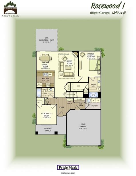 us homes floor plans cool arbor homes floor plans home plans design