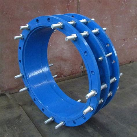 Dresser Coupling Distributors by Company News Rubber Expansion Joints