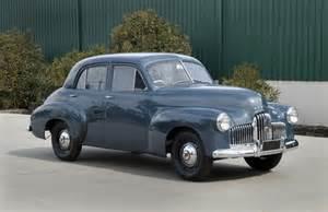 Classic Car Covers Australia Expanding The Economy National Museum Of Australia