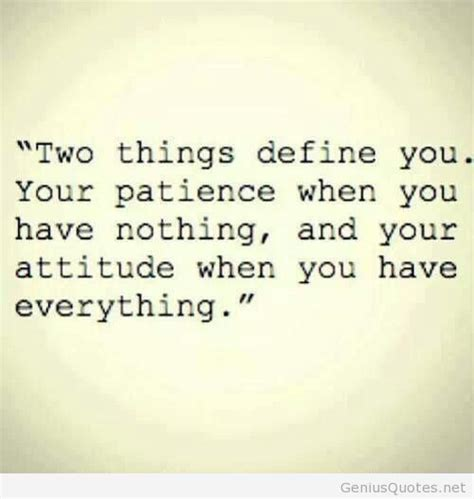 Patience Quotes Amazing Patience Quotes And Pictures With Messages