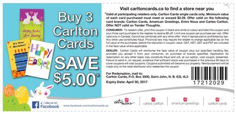 carlton cards carlton cards details