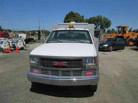 motor repair manual 1999 gmc 3500 user handbook 1999 gmc 3500 box truck 1999 free engine image for user manual download
