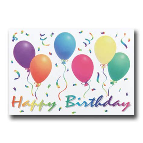 choosing birthday cards for best birthday wishes