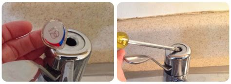 how to disassemble a moen kitchen faucet plumbing how to disassemble moen kitchen faucet home improvement stack exchange