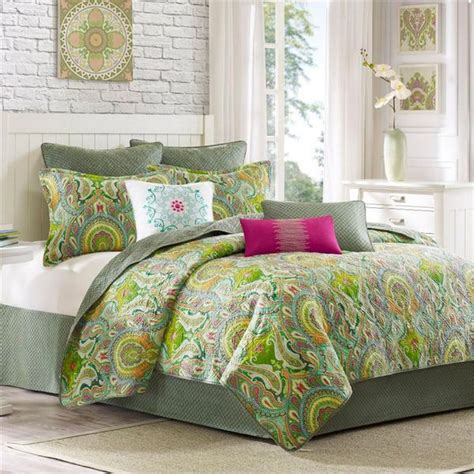 twin xl coverlet 89 best twin xl coverlet quilts and duvet cover sets for