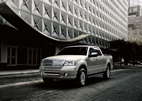 lincoln mark lt prices  reviews