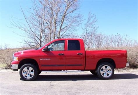 proryde liftmachine adjustable leveling kits for dodge ram