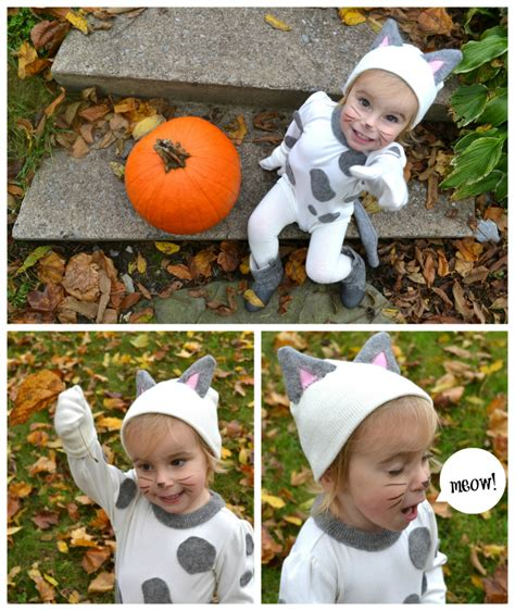 Handmade Baby Costumes - 20 handmade baby costumes really awesome costumes