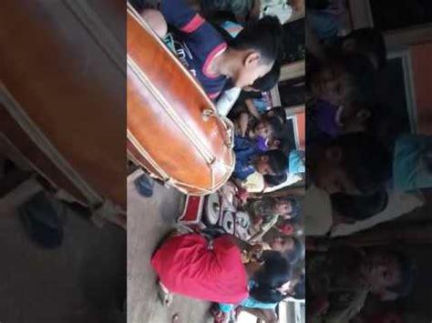 tutorial main kendang full download fahmi anak berbakat main kendang