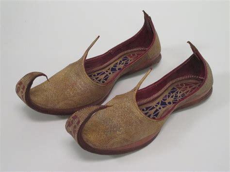 turkish slippers leather turkish carpet slippers carpet vidalondon