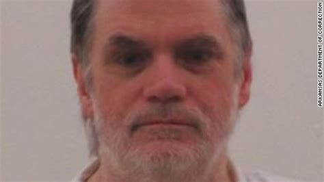 arkansas execution judge sues state supreme court over right to hear death