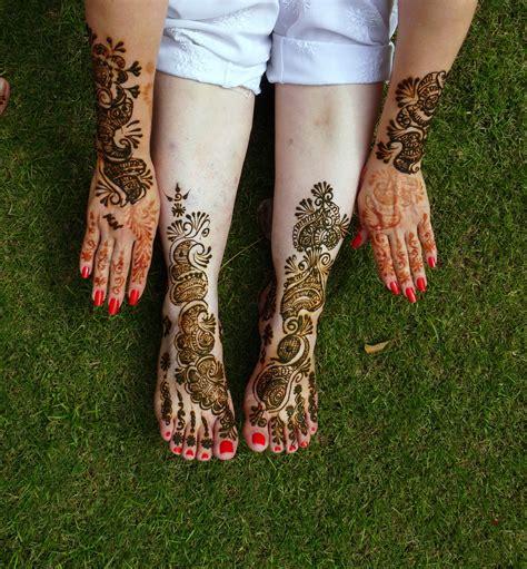 henna tattoos wiki alhe 241 a wikiwand