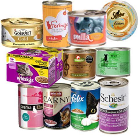 alimenti gatti alimenti umidi per gatti