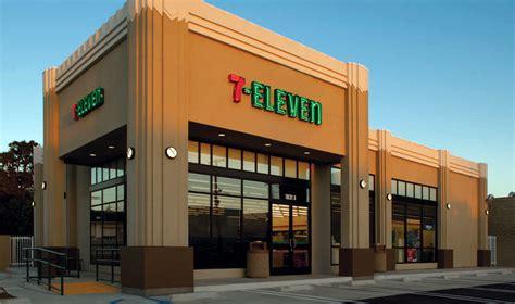 Civil Floor Plan by 7 Eleven Los Angeles Design Amp Engineering Firm Fiedler