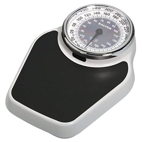 best bathroom weight scales for home use best and most
