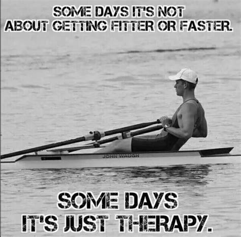 row the boat saying rowing quotes inspirational www pixshark images