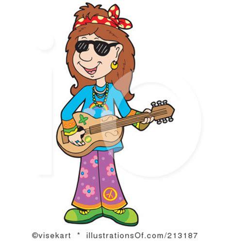 hippie clipart hippie cliparts