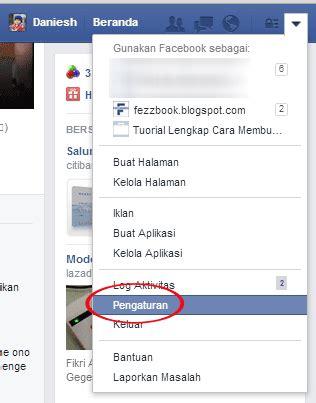 membuat ktp dengan corel draw cara mengganti nama id facebook yang kena limit sepuasnya