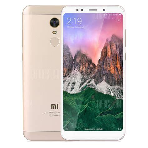 Xiaomi Redmi 5 Plus xiaomi redmi 5 plus 4g a 183 29 13 smartylife net