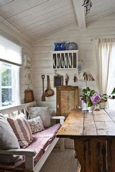 French Country Style Of D 201 Cor Elegant Decor   1000 images about d 233 cor french country rustic on pinterest