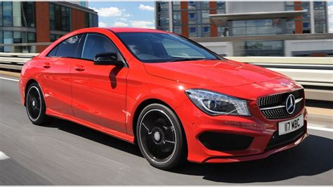 mercedes 45 amg sport mercedes class coupe 220 cdi amg sport dct