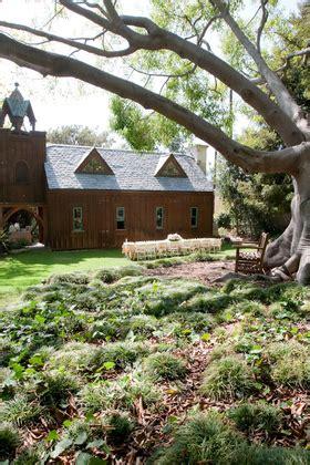 Pacific Garden Chapel by Buerge Chapel Wedding Venues Vendors Wedding Mapper