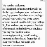Making Love Sayings | 429 x 465 jpeg 48kB